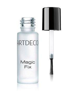 ARTDECO Magic Fix  Lip Coat für Damen