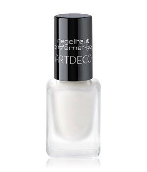ARTDECO Nail Care Gel Nagelhautentferner für Damen