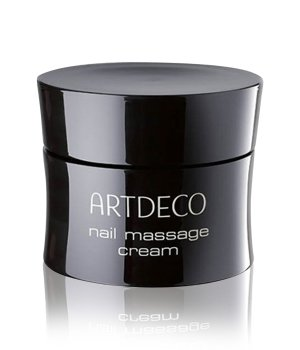 ARTDECO Nail Care & Massage  Nagelcreme für Damen