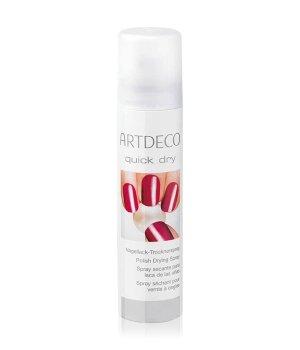 ARTDECO Nail Care Quick Nagellacktrockner für Damen