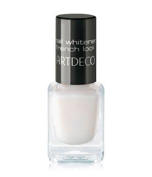 ARTDECO Nail Care Whitener French Nagellack für Damen
