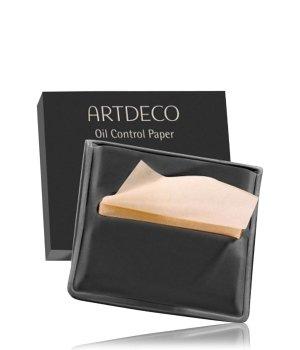 ARTDECO Oil Control Paper Refill Blotting Paper Unisex