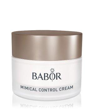 BABOR Classics Mimical Control Gesichtscreme für Damen