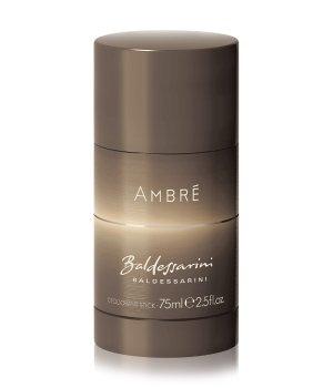 Baldessarini Ambré  Deodorant Stick für Herren
