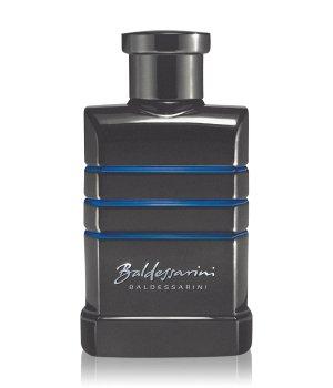 Baldessarini Secret Mission  After Shave Lotion für Herren