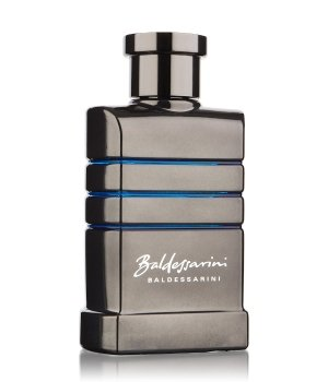 Baldessarini Secret Mission  After Shave Lotion für Herren