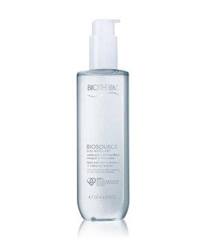 Biotherm Biosource Eau Micellaire Gesichtswasser für Damen