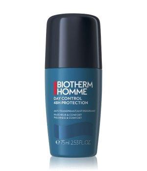 Biotherm Homme 48H Day Control Protection Deodorant Roll-On für Herren