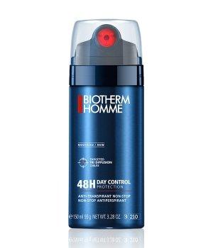 Biotherm Homme 48H Day Control Protection Deodorant Spray für Herren