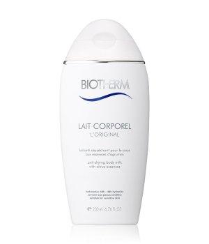 Biotherm Lait Corporel L'Original Bodylotion Unisex