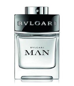 BVLGARI Man  Eau de Toilette für Herren