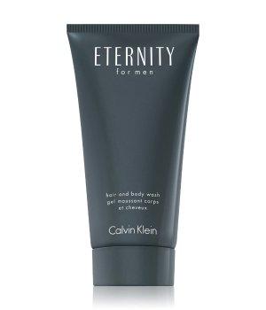 Calvin Klein Eternity For Men Duschgel für Herren