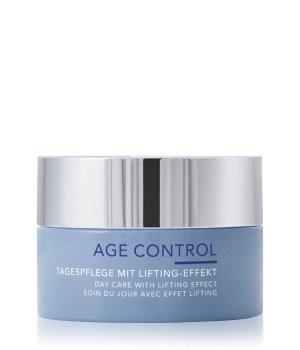 Charlotte Meentzen Age Control Lifting-Effekt Gesichtscreme für Damen