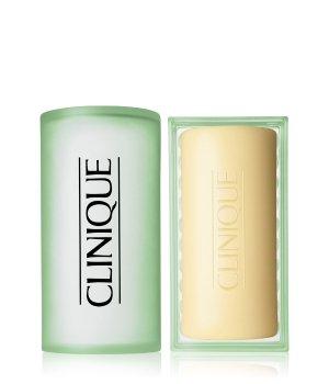Clinique 3-Phasen-Systempflege Facial Mild Gesichtsseife für Damen