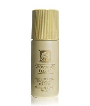 Clinique Aromatics Elixir  Deodorant Roll-On für Damen