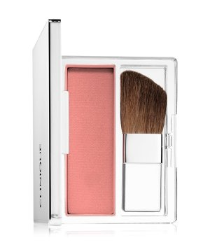 Clinique Blush  Rouge für Damen