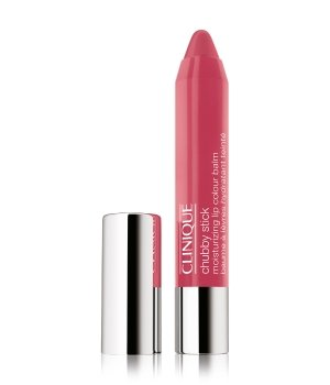 Clinique Chubby Stick Moisturizing Lippenbalsam für Damen