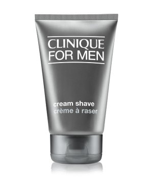 Clinique For Men Cream Shave Rasiercreme für Herren