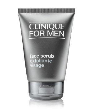 Clinique For Men Face Scrub Gesichtspeeling für Herren