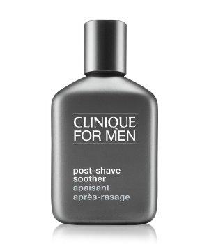 Clinique For Men Post Shave Soother After Shave Lotion für Herren