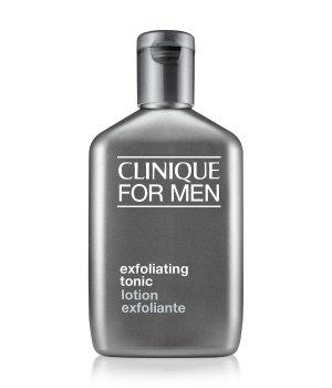Clinique For Men Exfoliating Tonic Gesichtslotion für Herren