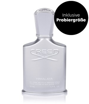 Creed Millesime for Men Himalaya Eau de Parfum für Herren
