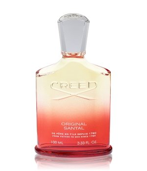 Creed Millesime for Men Original Santal Eau de Parfum für Herren