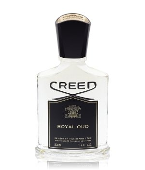 Creed Millesime for Women & Men Royal Oud Eau de Parfum für Damen