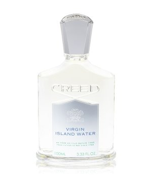 Creed Millesime for Women & Men Virgin Island Eau de Parfum für Damen und Herren