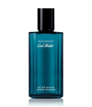 Davidoff Cool Water  After Shave Lotion für Herren