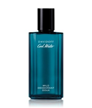 Davidoff Cool Water  Deodorant Spray für Herren
