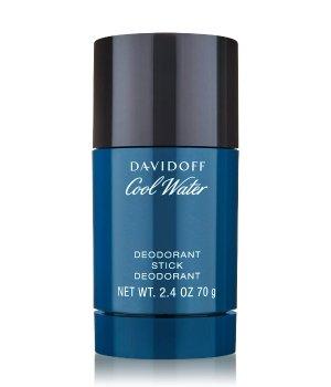 Davidoff Cool Water  Deodorant Stick für Herren