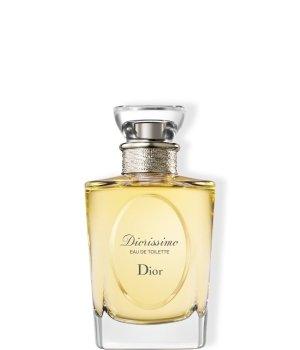 Dior Diorissimo  Eau de Toilette für Damen