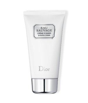 Dior Eau Sauvage  Rasiercreme für Herren