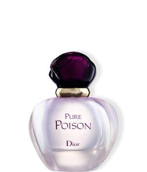 Dior Pure Poison  Eau de Parfum für Damen