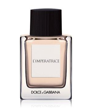 Dolce & Gabbana 3 L'Imperatrice  Eau de Toilette für Damen