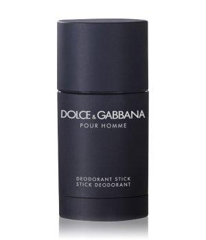 Dolce & Gabbana Pour Homme  Deodorant Stick für Herren
