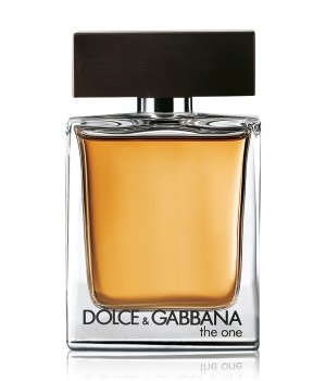 Dolce & Gabbana The One for Men  After Shave Lotion für Herren