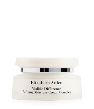 Elizabeth Arden Visible Difference  Gesichtscreme für Damen