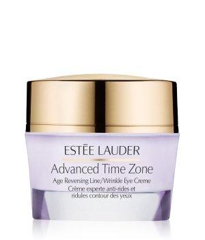 Estée Lauder Advanced Time Zone  Augencreme für Damen