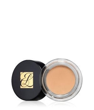 Estée Lauder Double Wear  Eyeshadow Base für Damen
