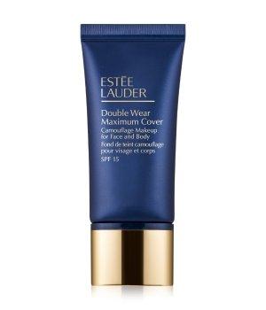 Estée Lauder Double Wear Maximum Cover Flüssige Foundation für Damen