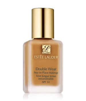 Estée Lauder Double Wear Stay-in-Place SPF 10 Flüssige Foundation für Damen