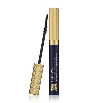 Estée Lauder Double Wear Zero-Smudge Lengthening Mascara für Damen