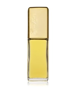 Estée Lauder Private Collection  Eau de Parfum für Damen