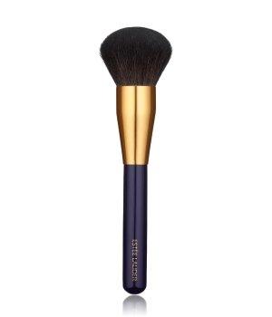Estée Lauder Pro Line Expert Powder Foundation Brush 3 Puderpinsel für Damen