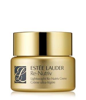 Estée Lauder Re-Nutriv Lightweight Gesichtscreme für Damen