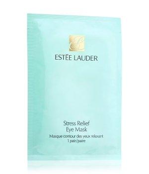 Estée Lauder Stress Relief Eye Mask  Augenpads für Damen
