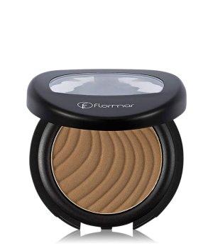 flormar Eyebrow Shadow Augenbrauenpuder für Damen