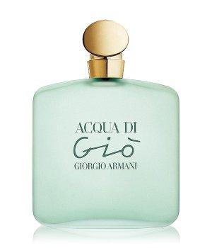 Giorgio Armani Acqua di Giò Femme Eau de Toilette für Damen